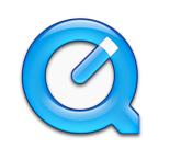 QuickTime Logo