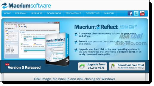 www.macrium.com