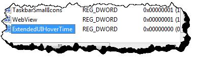 New ExtendedUIHoverTime key