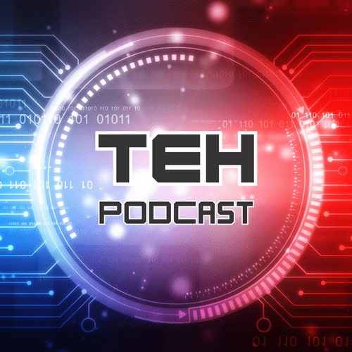 The TEH Podcast